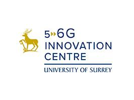 56GIC - University of Surrey