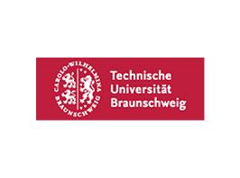 Braunschweig University