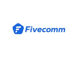fivecom